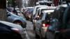 #InfoTrafic: ситуация на дорогах к этому часу