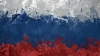 ABC News пишет, что российские спецслужбы допросили 25 молдавских чиновников