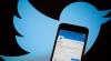 Twitter перестал учитывать имя собеседника в 140 символах при ответах