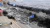 Сегодня исполняется шесть лет со дня землетрясения, цунами и аварии на Фукусиме