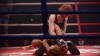 Боец MMA из Курска вызвала мужчин на ринг 8 марта