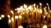 Заканчивается третья неделя Великого поста, носящая название Крестопоклонной