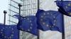 В Италии проходит саммит лидеров ЕС по случаю 60-летия подписания Римского договора