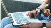 В Германии за клевету в соцсетях предложили шрафовать от 5 до 50 млн евро