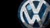 Маленький кроссовер Volkswagen на базе Polo выйдет в 2018 году