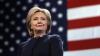 Сенатор рассказал о доступе Клинтон к секретной информации