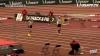 Видео: 99-летний спринтер обогнал 92-летнего соперника