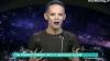 """Юноша хочет удалить себе гениталии, чтобы стать """"пришельцем"""""""