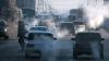 Зарубежные эксперты назвали самые вредные дизельные авто