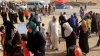 Более 45 тысяч человек покинули западный Мосул за девять дней