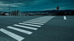 Ежедневно в мире гибнут более семисот пешеходов и обычно в бедных странах