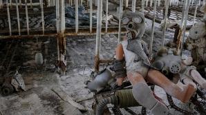 Мэр Львова предложил свозить весь мусор в Чернобыль