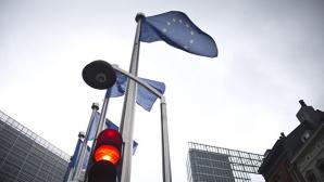ЕС продлил индивидуальные санкции против 150 российских чиновников и бизнесменов