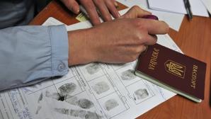 Рабы в XXI веке: литовские СМИ раскрыли схему эксплуатации украинских мигрантов