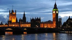 Правительство Британии скоро представит стратегию борьбы с экстремизмом