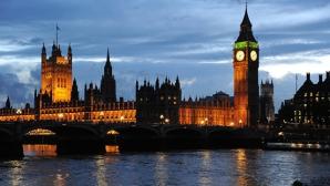 Британский парламент одобрил законопроект о запуске процедуры выхода страны из ЕС