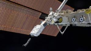 Япония запустила разведывательный спутник, который будет осуществлять наблюдение за КНДР