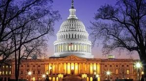 В Конгрессе США предложили вдвое сократить военную помощь Украине