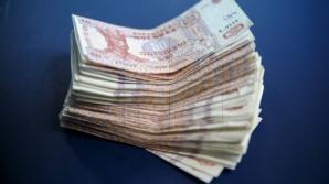 Молдова начнет переговоры с Европейским союзом о предоставлении финансовой помощи