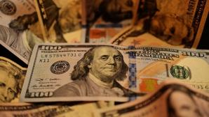 В понедельник МВФ решит, стоит ли выделять Украине следующий транш