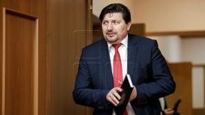 Главу Минсельхоза Эдурда Граму госпитализировали после задержания