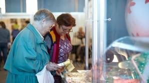 Торговцы на столичных рынках снизили цены на некоторые продукты