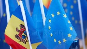 Андрей Галбур: Ассоциация с ЕС - предшествующий присоединению шаг