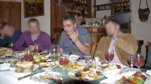 """Один из районных советников Окницы объявил о выходе из формирования """"Наша партия"""""""