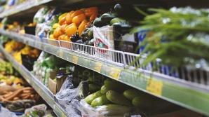 По данным Национального бюро статистики, в феврале цены выросли на 1,2%