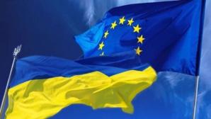 В Евросоюзе назвали страны, которые украинцы не смогут посетить без виз