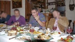 """Всё больше друзей Усатого оказываются замешанными в деле о """"российском ландромате"""""""