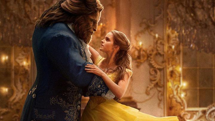 """Disney отказалась вырезать гей-сцену из """"Красавицы и чудовища"""""""