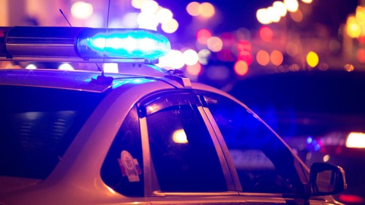 Всплеск насилия в Швеции: пять убийств в столице за неделю