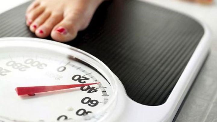 Самая полная женщина мира сбросила более 100 кг за 3 недели