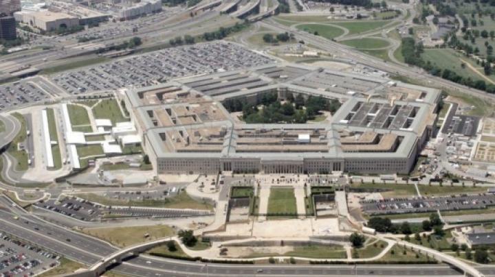 Пентагон считает, что КНДР могла пытаться запустить более четырех ракет