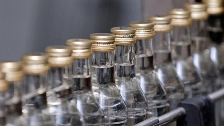 Учёные доказали пагубное влияние алкоголя на интимную жизнь