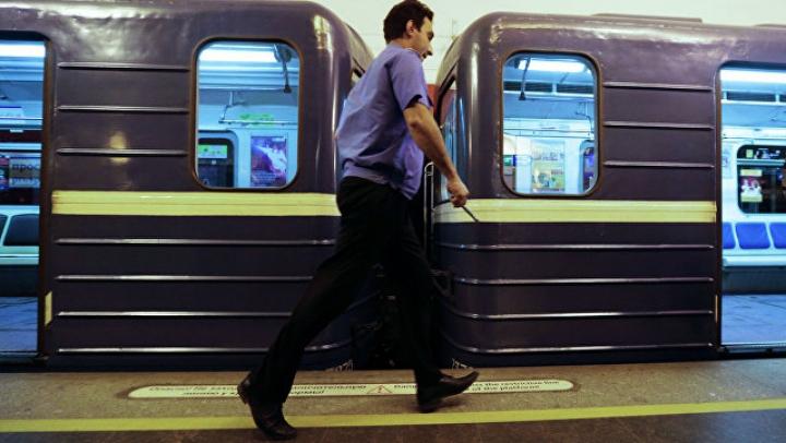 В Башкирии лоб в лоб столкнулись два поезда, есть погибшие