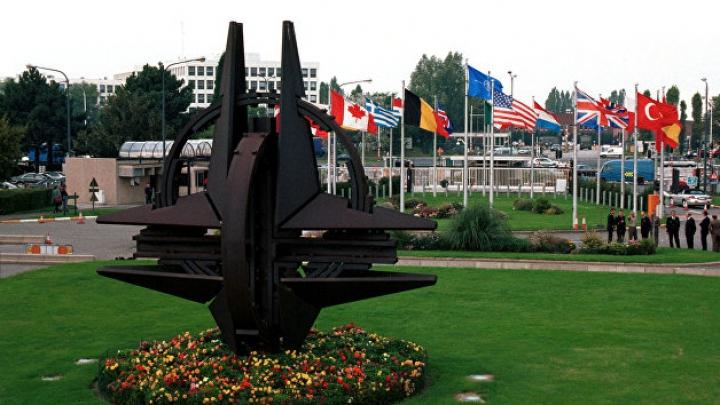 Испанский конгресс поддержал вступление Черногории в НАТО