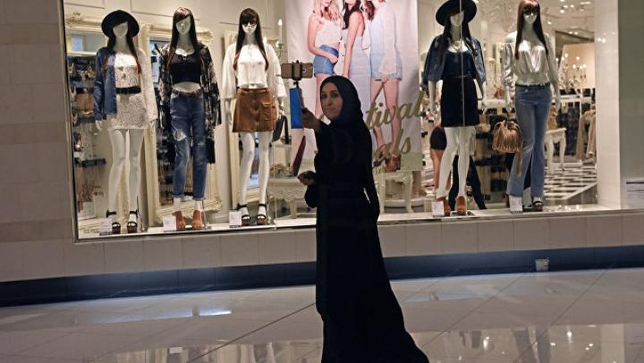 Европейский суд признал законным запрет хиджабов на работе