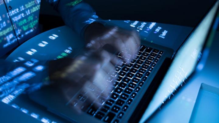 СМИ узнали об атаке связанных с КНДР хакеров на Всемирный банк и ЕЦБ