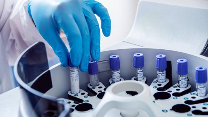 Учёные определили пять факторов, вызывающих хронические болезни