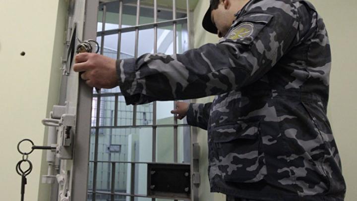 По факту убийства топ-менеджера Роскосмоса возбуждено уголовное дело