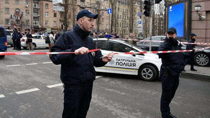 В Госдуме считают, что Максаковой угрожает «смертельная опасность»