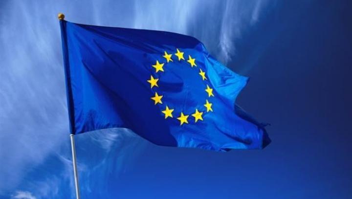 Страны Вышеградской группы приняли декларацию о будущем Евросоюза