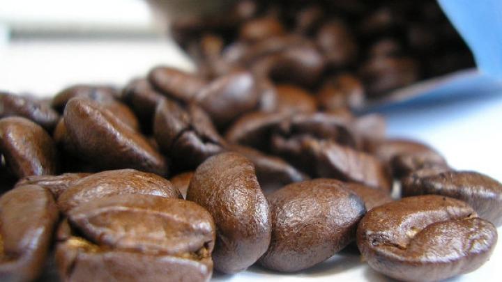 В Москве объявили план «Перехват» ради похитителя банки кофе