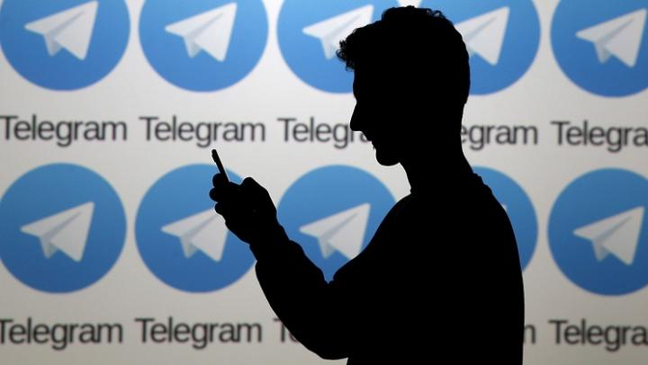 Telegram официально запустил голосовые вызовы