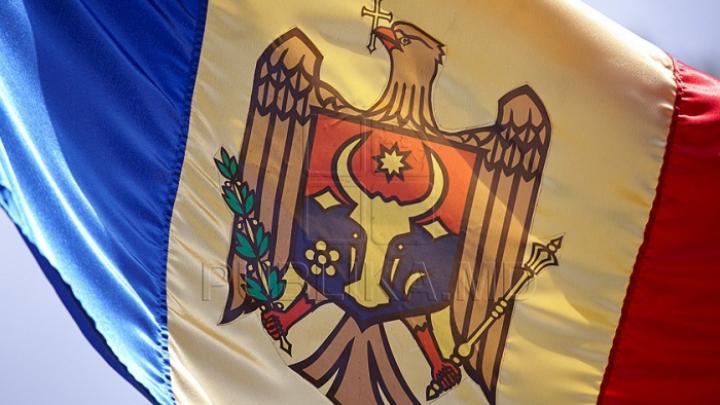 Глава кабмина и президент согласовали список кандидатов в послы Молдовы