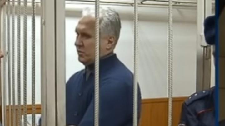 Источник назвал, кому была выгодна смерть топ-менеджера Роскосмоса