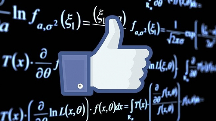 ЕС грозит Facebook, Twitter и Google штрафом