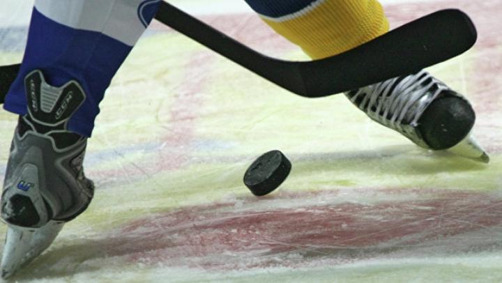 В Канаде до 16 возросло число жертв ДТП с автобусом хоккеистов
